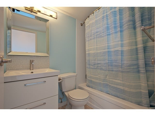 # 801 650 16TH ST - Ambleside Apartment/Condo for sale, 2 Bedrooms (V921844) #6
