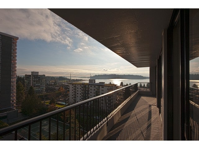 # 801 650 16TH ST - Ambleside Apartment/Condo for sale, 2 Bedrooms (V921844) #8