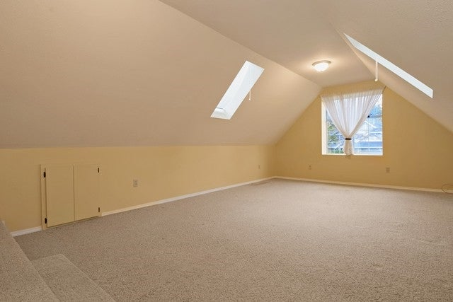 1903 130A STREET - Crescent Bch Ocean Pk. House/Single Family for sale, 3 Bedrooms (R2011779) #16