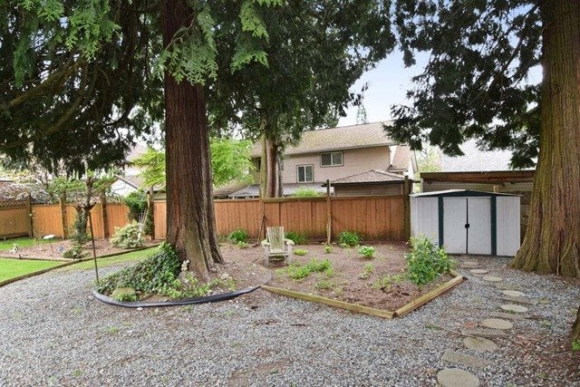 11841 95 AVENUE - Annieville House/Single Family for sale, 5 Bedrooms (R2057532) #20