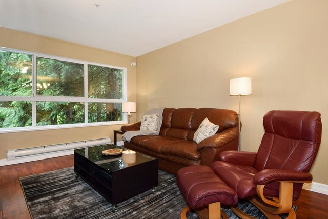 307 9626 148 STREET - Guildford Apartment/Condo for sale, 1 Bedroom (R2097388) #10