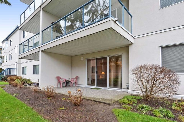 104 1441 BLACKWOOD STREET - White Rock Apartment/Condo for sale, 2 Bedrooms (R2234722) #14