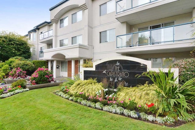 104 1441 BLACKWOOD STREET - White Rock Apartment/Condo for sale, 2 Bedrooms (R2234722) #15