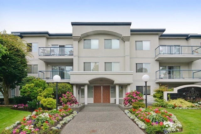 104 1441 BLACKWOOD STREET - White Rock Apartment/Condo for sale, 2 Bedrooms (R2234722) #16