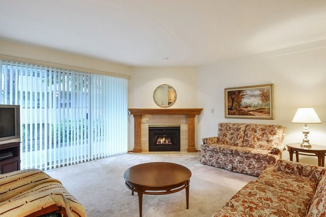 104 1441 BLACKWOOD STREET - White Rock Apartment/Condo for sale, 2 Bedrooms (R2234722) #2