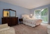1903 130A STREET - Crescent Bch Ocean Pk. House/Single Family for sale, 3 Bedrooms (R2011779) #12