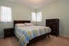 1903 130A STREET - Crescent Bch Ocean Pk. House/Single Family for sale, 3 Bedrooms (R2011779) #14